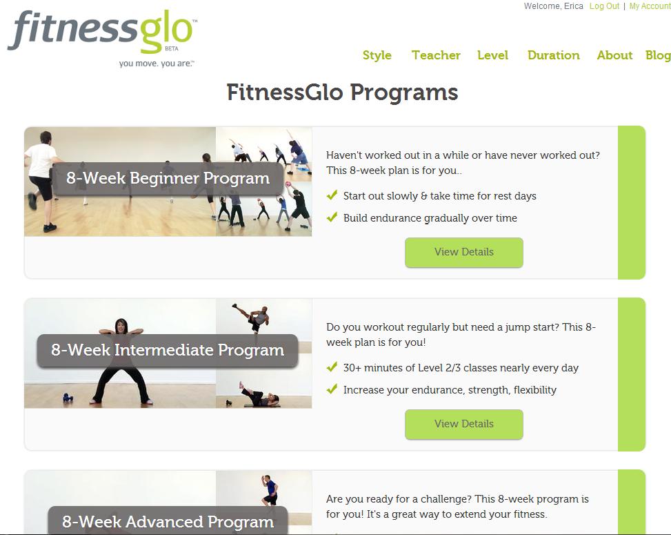 FitnessGlo1