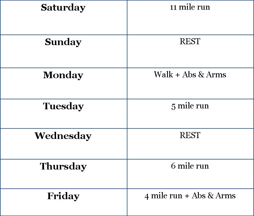Aug 15