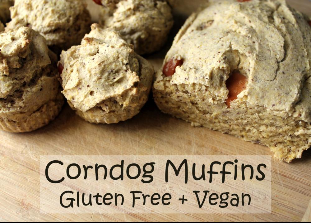 corndog-muffins.png