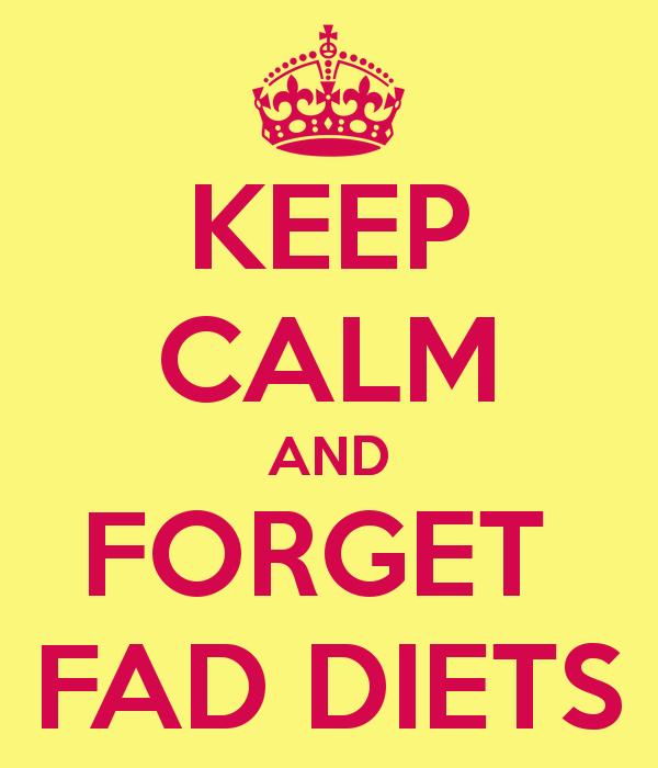 diets