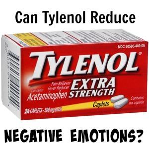 Tylenol1