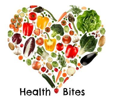 Health Bites