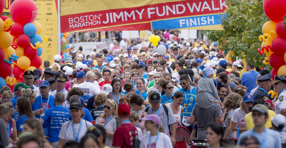 Jimmy-Fund-Walk-Image-2.jpg