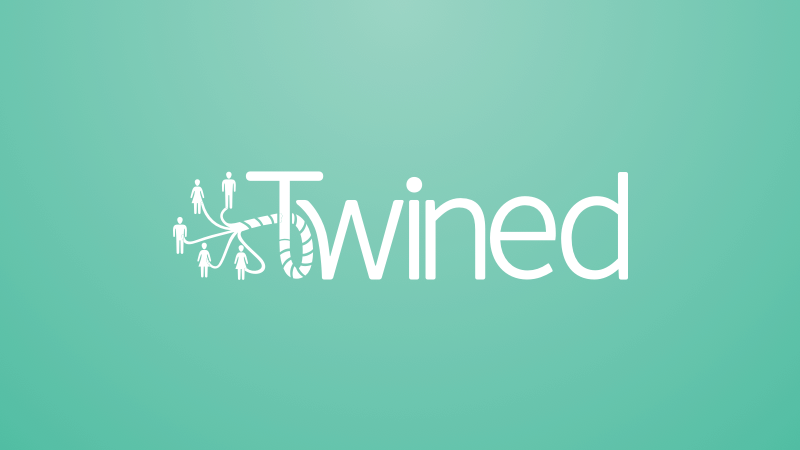 twined-logo-rect