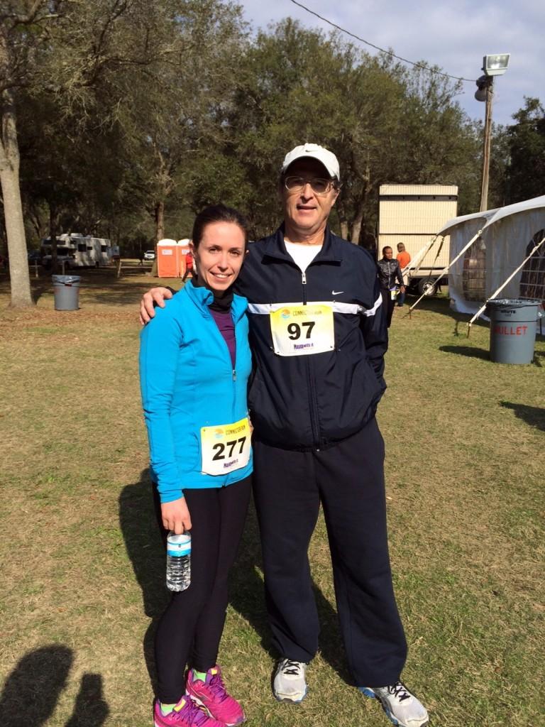 Half Marathon1