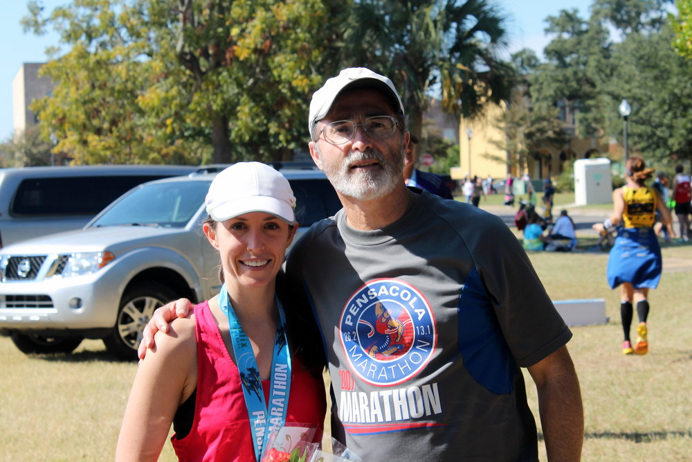 Pensacola-marathon.jpg