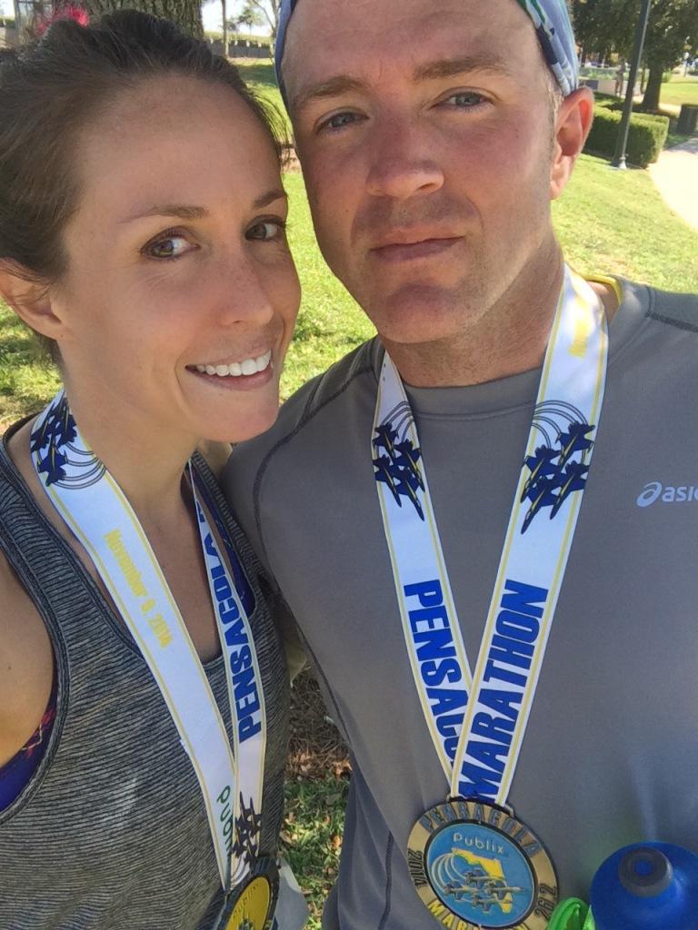 Pensacola marathon1