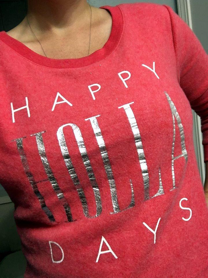 Aeropostale ssweater