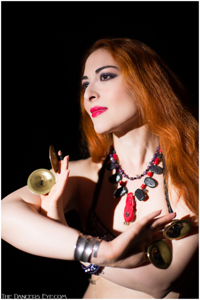 Sahra DeRoy Small.jpg