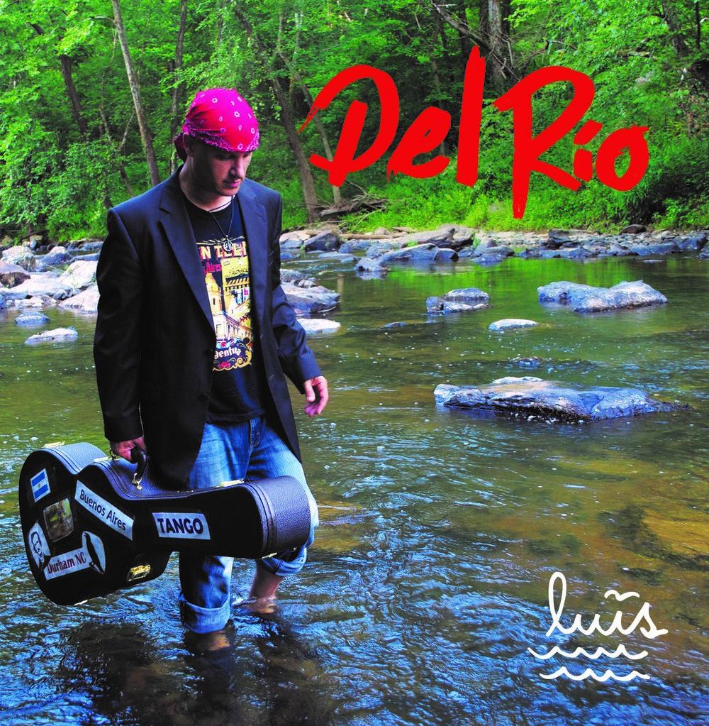 del-rio-album-art-luis-del-rio