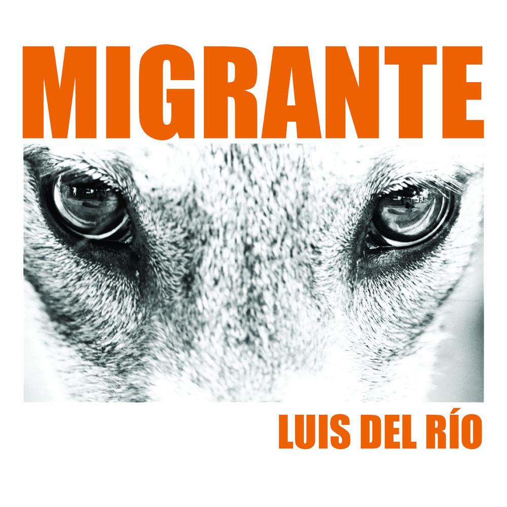 migrante cover final.jpg