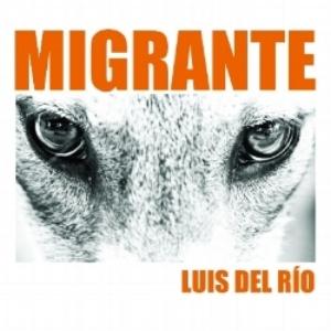 Migrante album art