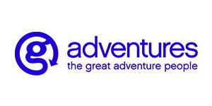 gadventure.jpg