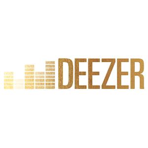 Deezer.jpg