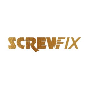 Screwfix_Gold.png