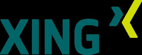Wir bewerben auch auf XING!