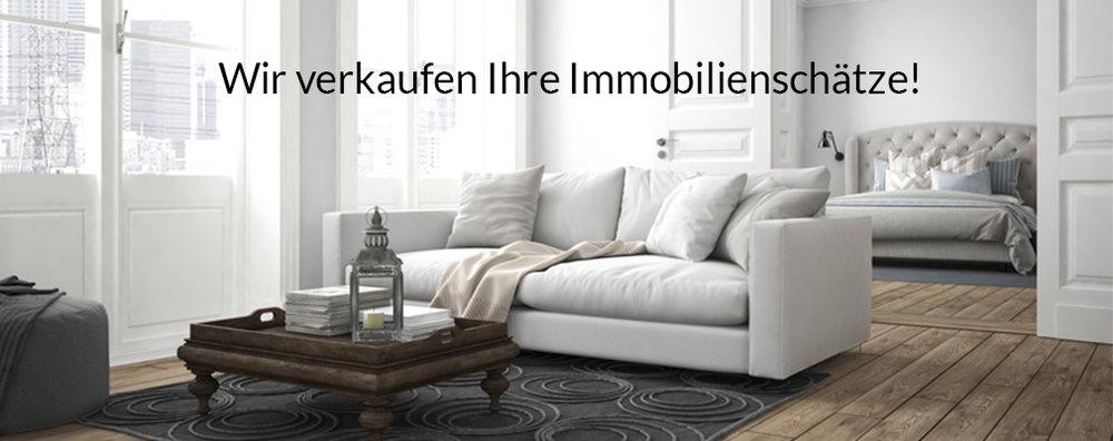 Hahn_Immobilien_15.jpg