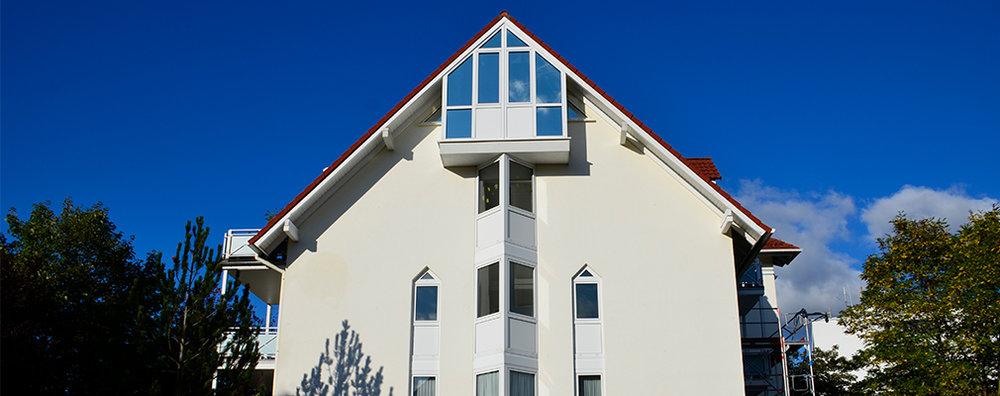 Hahn_Immobilien6.jpg