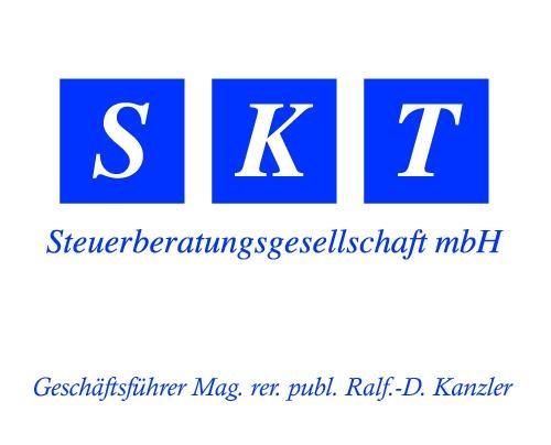 Für weiter Informationen Logo anklicken!