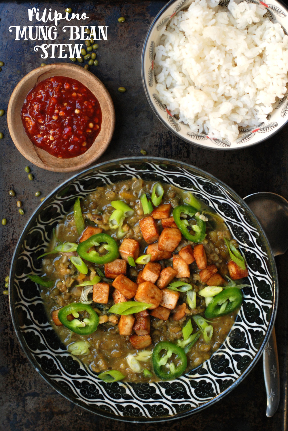 filipino-mung-bean-stew.jpg