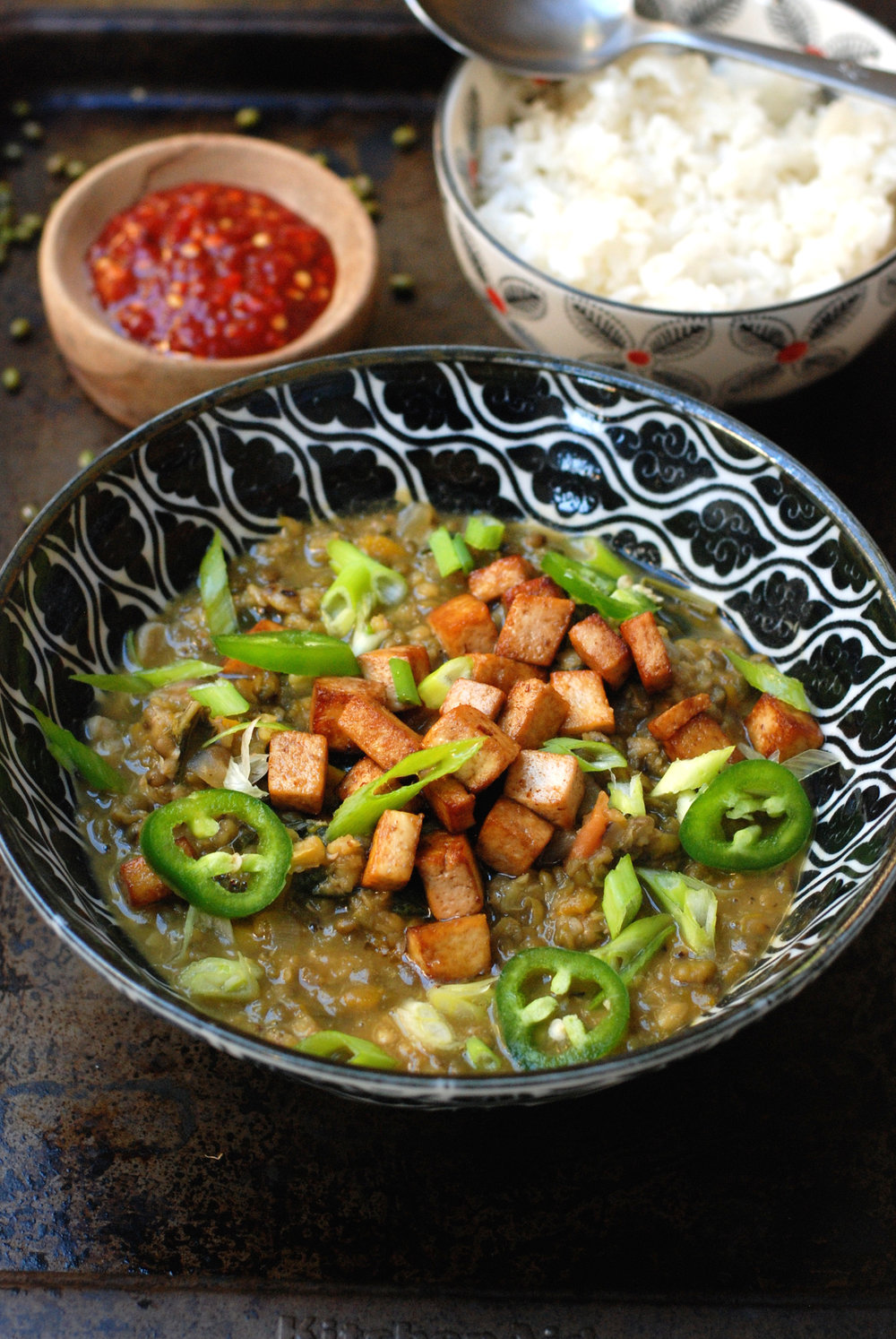 filipino-mung-bean-stew