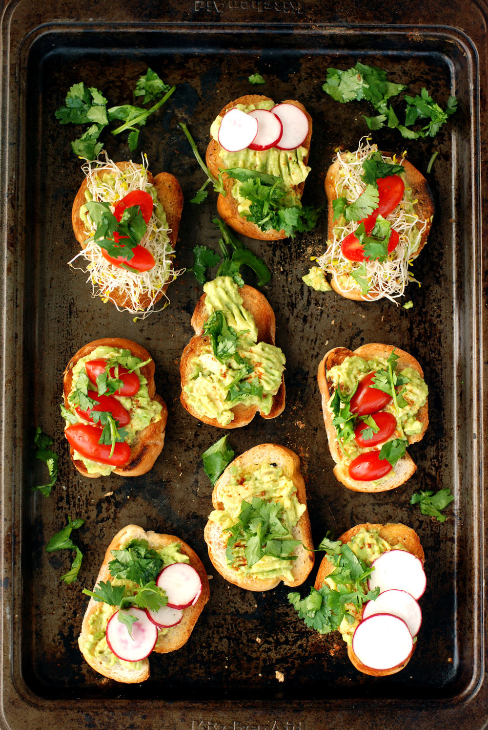 avocado-toast-7.jpg