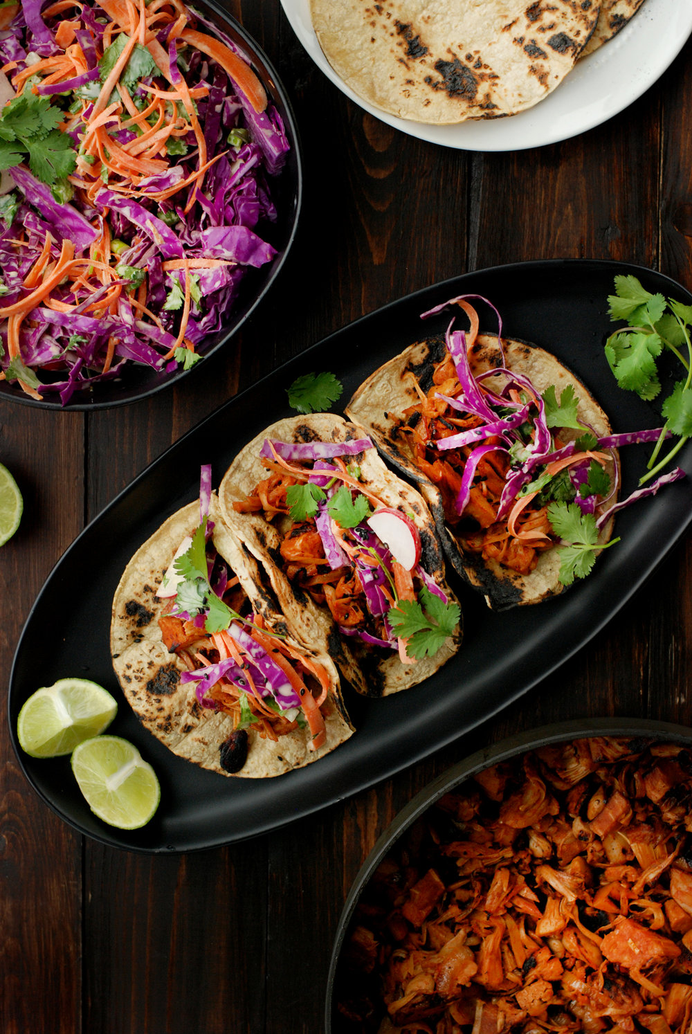 korean_jackfruit_tacos.jpg
