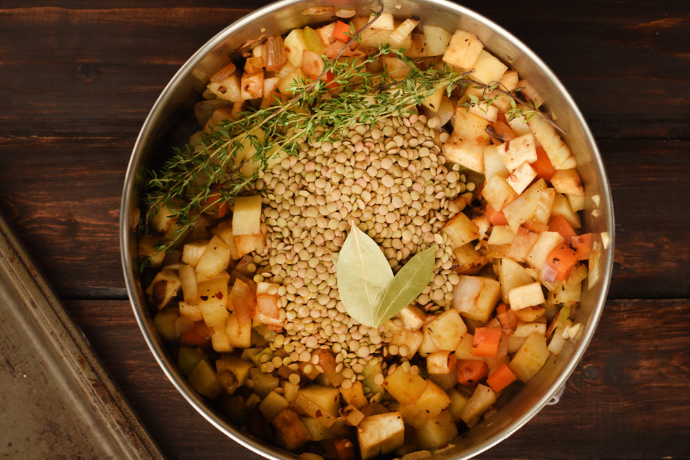 lentil_soup_ingredients3.jpg