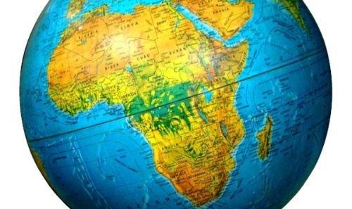 Africa takes up its fair share of the globe! Taking on the second largest continent in the world will definitely take some serious travel planning.