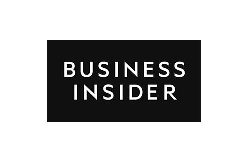 media-logo-hero-business-insider.png