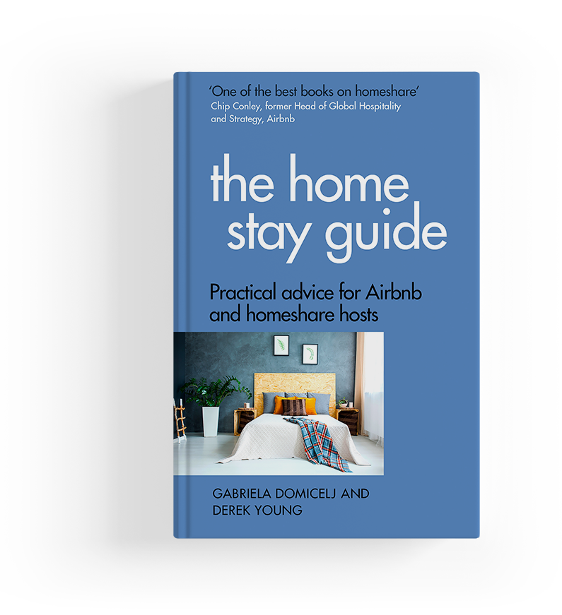 The Home Stay Guide - Cover2.png