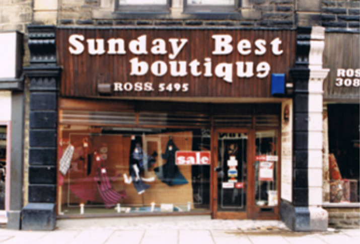 Sunday-Best-is-born.1971.jpg