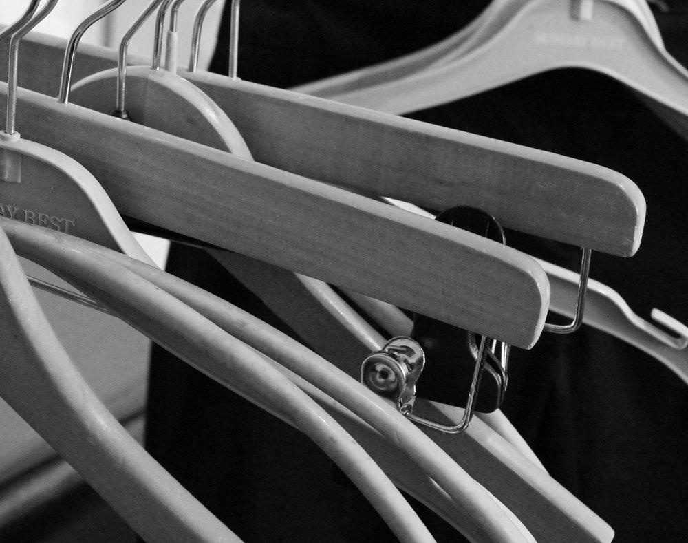 Hangers image.jpg
