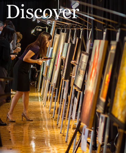 discover .jpg