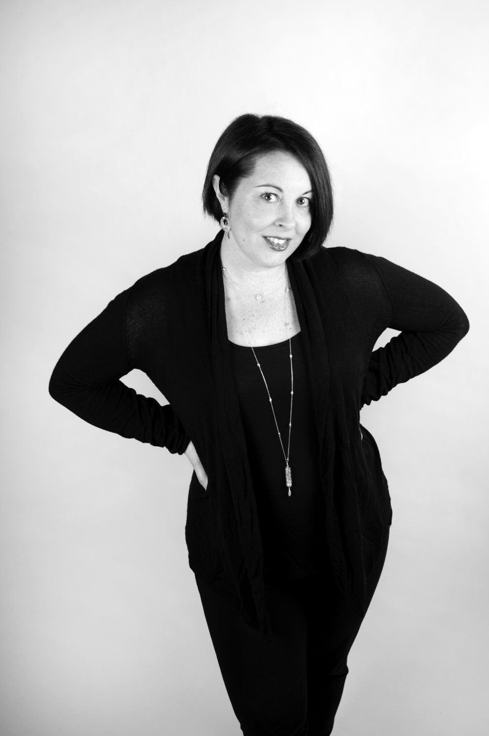 Jodi Wheeler, Curatorial