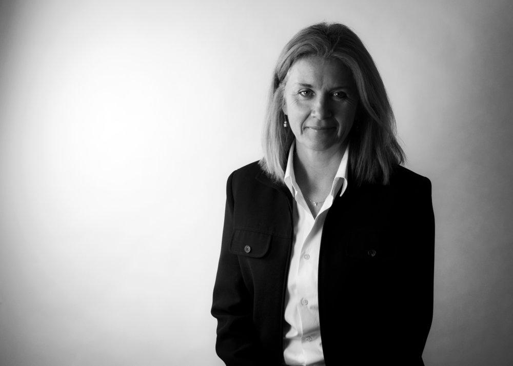 Marjolyn van der Hart, Curatorial