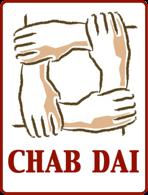 chab dai.png