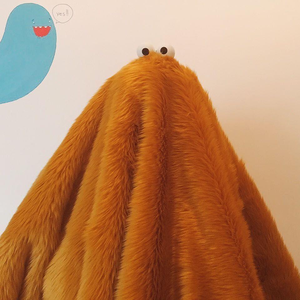 Am I a #puppet now?  http://ift.tt/29T52tm