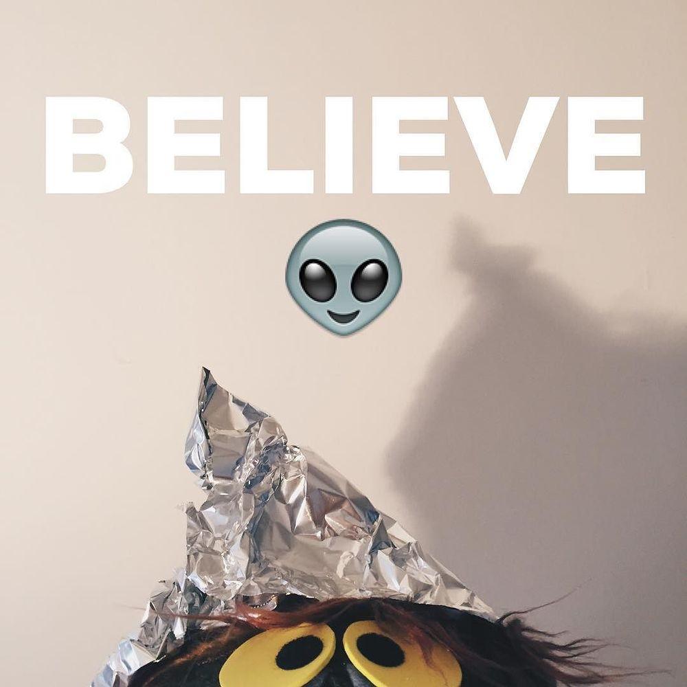 Follow @bizzarostudio! #puppet #bizzarostudio.  http://ift.tt/1U51R3w