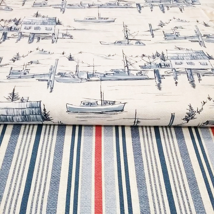 sidmouth fabrics seaside fabric 2.jpg