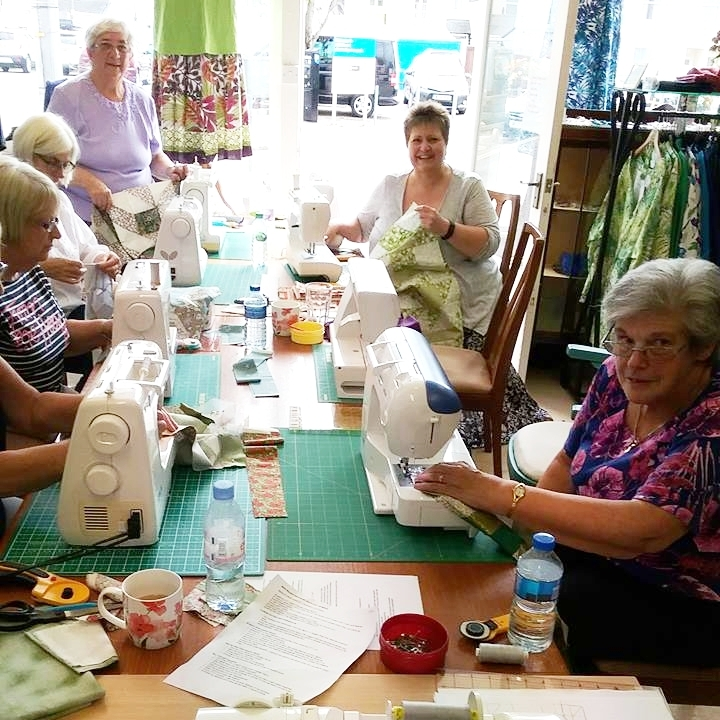 sidmouth fabrics sewing class 1.jpg