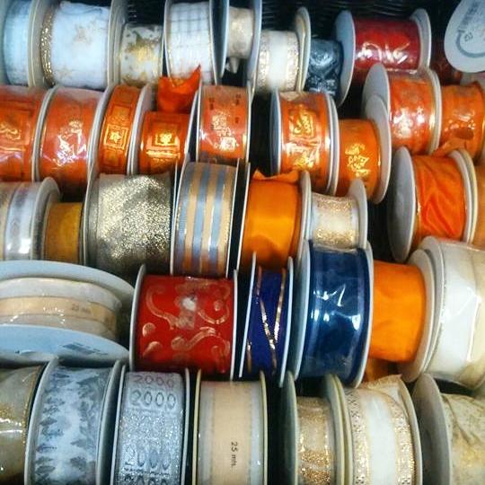 sidmouth fabrics ribbons.jpg