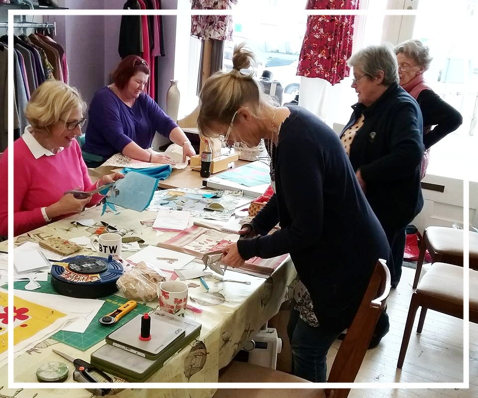 Sidmouth Fabrics Workshop 1.jpg
