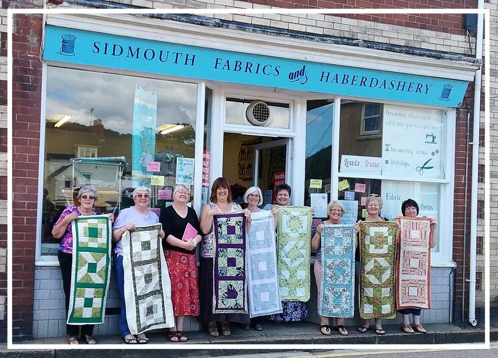 sidmouth fabrics sewing class 3.jpg