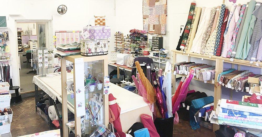 sidmouth+fabrics+inside+the+shop.jpg
