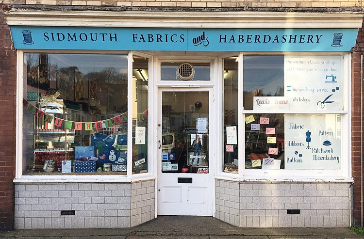 sidmouth+fabrics+the+shop.jpg