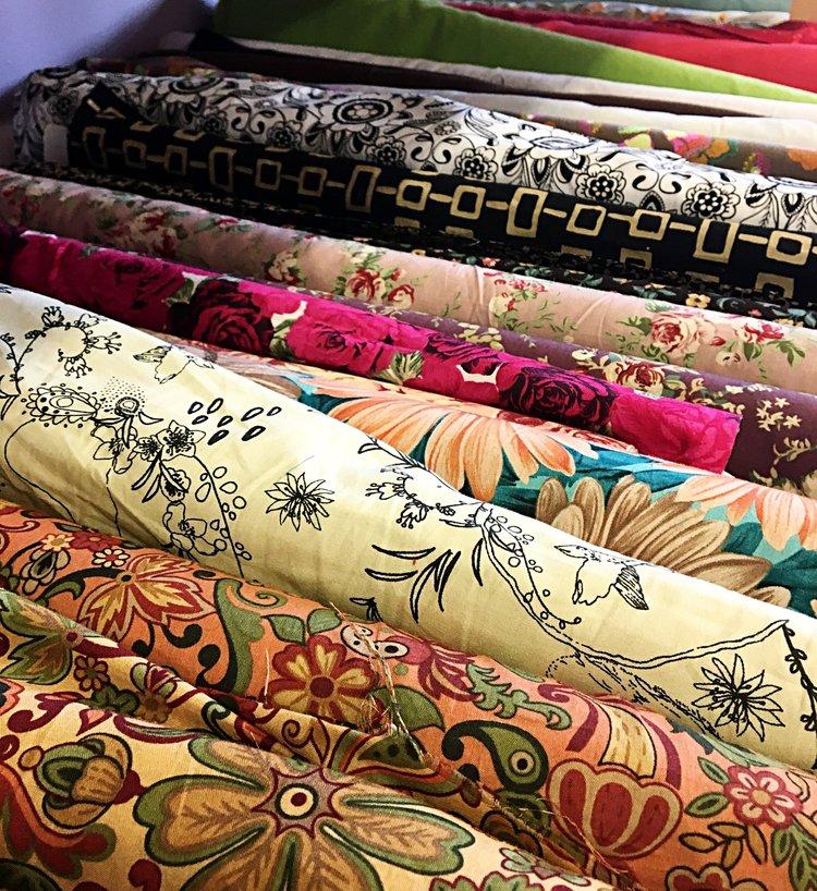 rolls+of+fabric.jpg