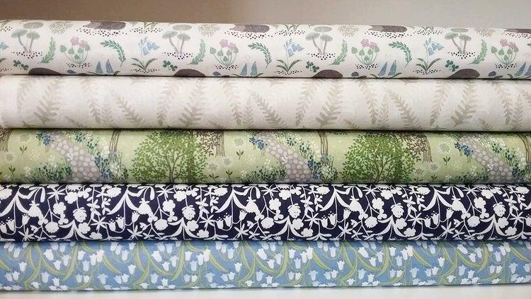 sidmouth+fabrics+pretty+fabric+3.jpg