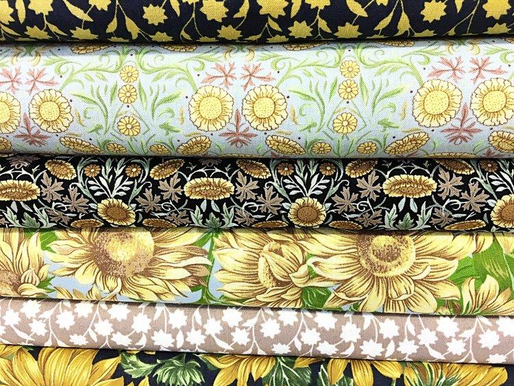 yellow+sunflower+fabric.jpg