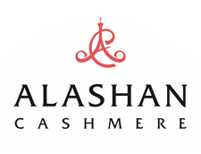 Alashan-Cashmere.png
